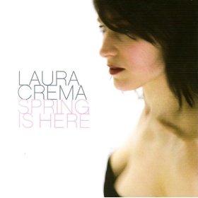 Laura Crema(Autumn Serenade)