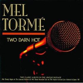 Mel Torm(Early Autumn)