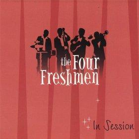 The Four Freshmen(Early Autumn)