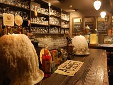 (EUROPIAN BEER CAFE FRigo)-2