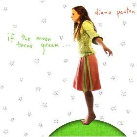 Diana Panton(I've Told Ev'ry Little Star)