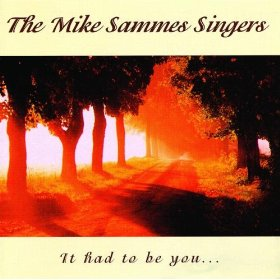 The Mike Sammes Singers(I've Told Ev'ry Little Star)