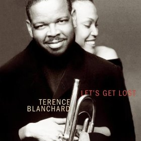 Diana Krall;Terence Blanchard(Let's Get Lost)