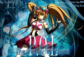 ThePowerOfLight.jpg