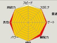 2010y03m19d_214237252.jpg