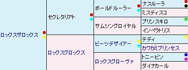 2010y06m01d_083743027.jpg