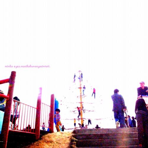ゆめの公園2