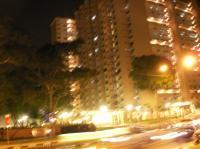 20060515012805.jpg