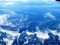 08.11.22 オホーツク海