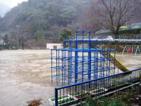 09.3.13 別子山小学校 2