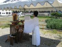 09.4.18 東田太鼓蔵地鎮祭3