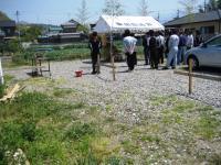 09.4.18 東田太鼓蔵地鎮祭4