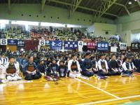 09.5.10 三浦旗1