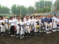 09.6.21 野球教室1