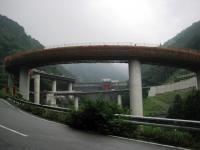 09.7.8 ループ橋1