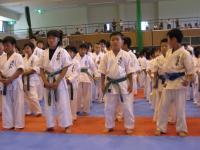 09.7.12 拳法道大会1