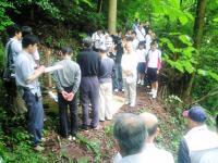 09.08.07.別子朝鮮人殉難者慰霊祭.ブログ用