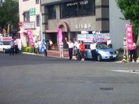 NEC_0728 福島来今