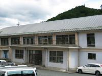 小田高等学校2