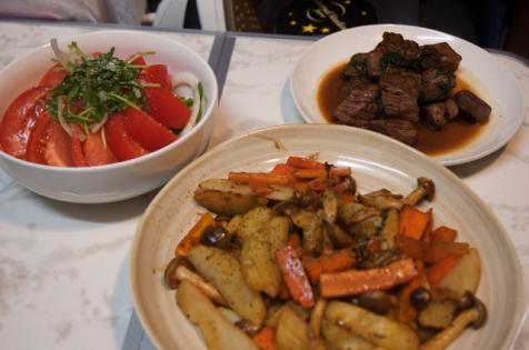 dinner_20080830