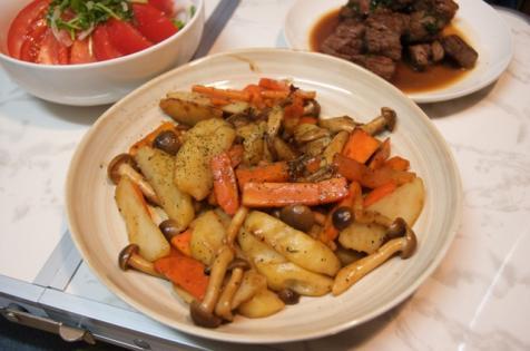 dinner2_20080830