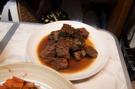 dinner1_20080830