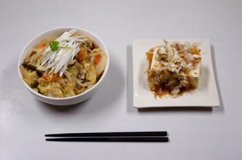 dinner_20080831