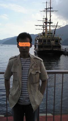 NEC_0187.jpg
