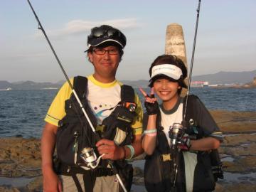 95fishing1