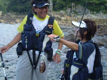95fishing16
