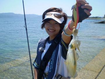 95fishing17