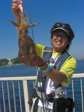 95fishing9