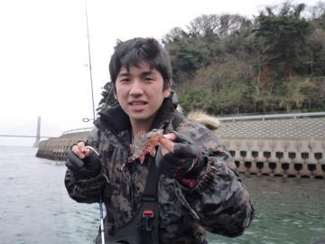 mamearakabu09215