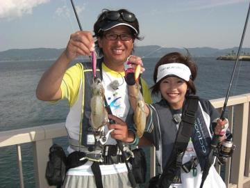 95fishing14