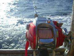 seaborg300