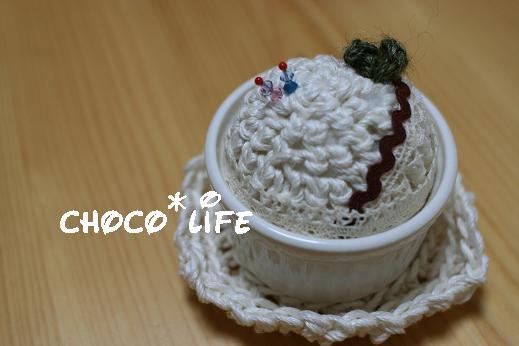 choco_7.jpg