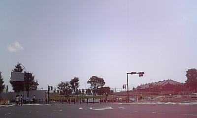 20080812122036