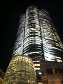 六本木201012
