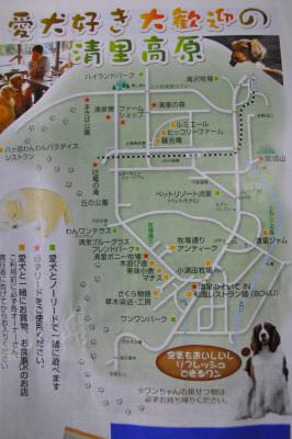 DSC_0649_01.jpg