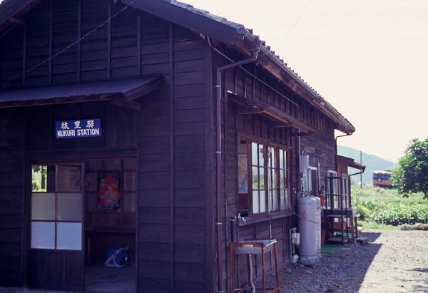 ooigawa07090015.jpg