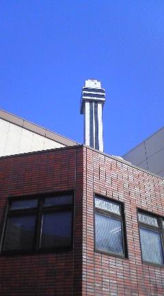船堀タワー2