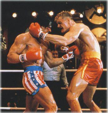 Rocky4_1.jpg