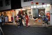 紀ノ川祭1
