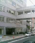 20051001001637.jpg