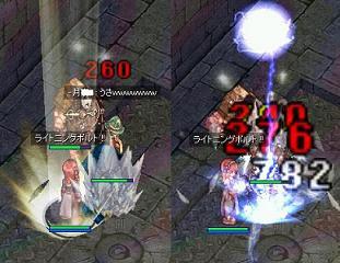20060114093750.jpg