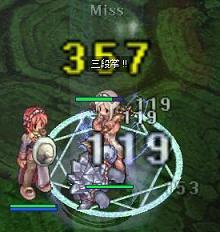 20060201153410.jpg