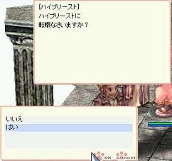 20060406105034.jpg