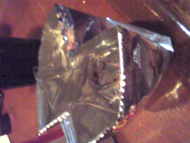 チョコ②age011