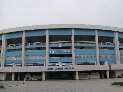 201012-marin