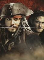 ジャックのポスター1